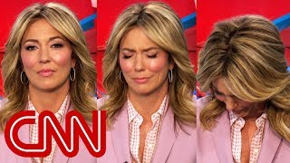 Download Trump's mispronunciation in intel briefing stuns Brooke Baldwin Video