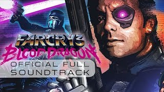 Download Far Cry 3: Blood Dragon OST - Blood Dragon Theme (Reprise) (Track 25) Video