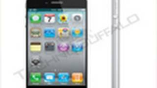 Download iPhone 5 8MP Camera Sony CEO Say Too Much!? Same Image Sensor In Sony Ericsson Xperia Arc & Neo? Video