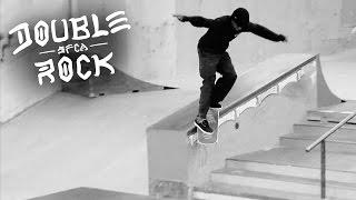 Download Double Rock: Baker Ams Video