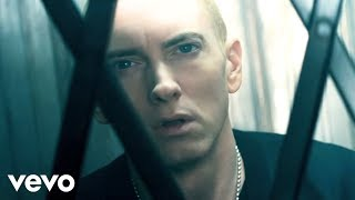 Download Eminem - The Monster (Explicit) ft. Rihanna Video