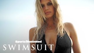 Download Kelly Rohrbach Invites You To Explore Malta's Hidden Gems | Uncovered | Sports Illustrated Swimsuit Video