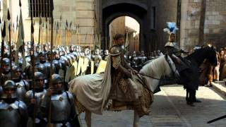 """Download """"The Real War is Between the Living and The Dead:″ Game of Thrones Season 6: Official Trailer (HBO) Video"""