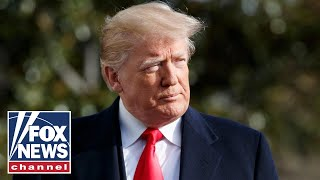 Download Do the Mueller filings prove Trump committed a crime? Video