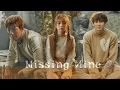Download Missing Nine 9 ~~[MV] Video