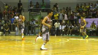 Download Jhong Hilario, Enrique Gil, Rayver Cruz, John Prats Dancing at Heroes Ball 2013 Video
