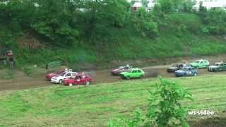 Download Autocross Crombach Video
