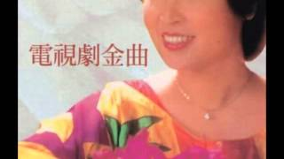 Download 张小英 热门 50 首VOL 1 Video