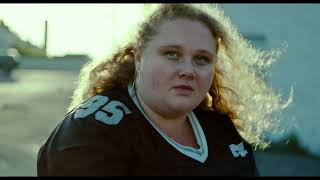 Download Patti Cake$ | 'Geremy Jasper' | Official HD Featurette 2017 Video
