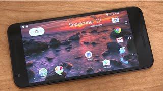 Download Google Pixel Launcher Overview! Video
