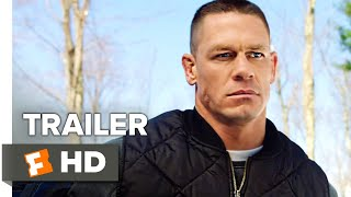 Download Daddy's Home 2 Trailer (2017) | 'Holiday' | Movieclips Trailers Video