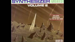 Download Maurice Ravel - Bolere (Synthesizer Greatest Vol.2 by Star Inc.) Video