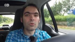 Download En marcha: Smart Brabus | Al volante Video