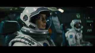 Download Interstellar - Trailer italiano | HD Video