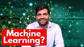 Download Machine Learning? Teaching Computers!!! What is it? Video