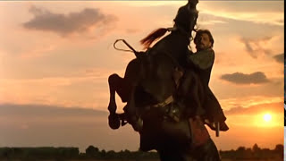 Download КОЗАЦЬКИЙ МАРШ (Ukrainian Cossack Marсh) Video
