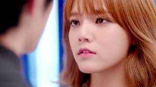 Download AOA – Ace of Angels (Teaser①) Video