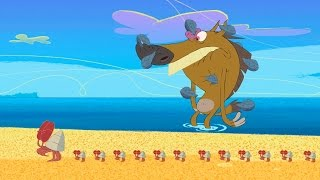 Download Zig & Sharko - Hundreds of Kids and counting (S01E15) Full Episode in HD Video