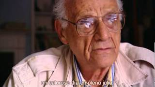 Download The Atheism Tapes: Arthur Miller (subtitulado) 1/2 Video