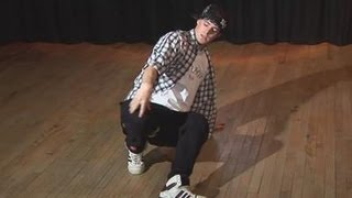 Download How To Breakdance For Beginners Video