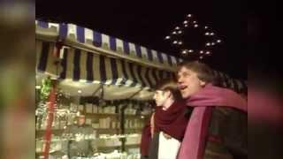 Download Rolf Zuckowski   Dezemberträume Video