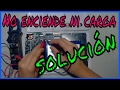 Download como arreglar tablet o movil que no enciende ni carga Video