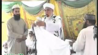Download shiya k kafan ka raz شیعہ کے کفن کا چھپا راز فاش!!! Video