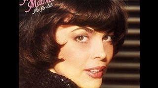 Download Mireille Mathieu Nur für dich (1983) Video