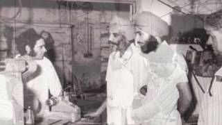 Download sanjay gandhi Video