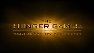 Download The Hunger Games - Virtual Reality Experience (VR Video) Video