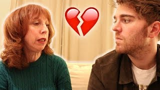 Download CONFRONTING MY MOM Video