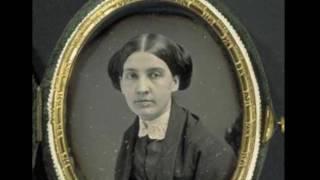 Download Emily Dickinson Documentary- EDU 221 Video