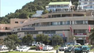 Download Plettenberg Bay - Western Cape - South Africa Video