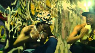 Download Young Thug ″Thief in the Night″ feat Trouble Video