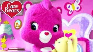 Download More Wonderheart! | Care Bears Video