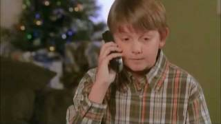 Download Austin Majors in An Accidental Christmas Video