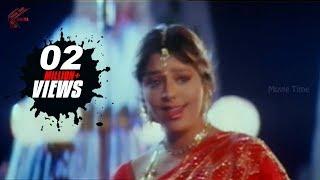 Download Vuliki Padaku   Major Chandra Kanth Video Songs    N.T.R, Mohanbabu, Ramykrishna, Nagma Video