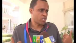 Download Baadhi ya wabunge waitaka serikali kueleza juu ya ongezeko la ulipaji mishahara ya watumishi. Video