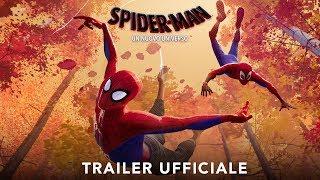 Download Spider-Man: Un Nuovo Universo - Dal 25 dicembre al cinema Video