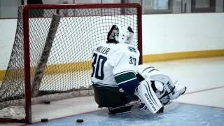 Download Gatorade – Sledge Hockey – NHL Players' POV Video
