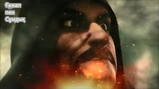 Download Ең алғаш құрбандыққа адам баласын шалу бұйырылған.Ибраһим пайғамбар. (С.а) Video