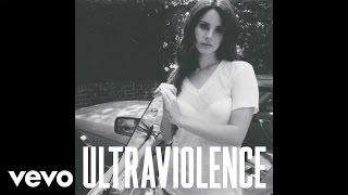Download Lana Del Rey - Ultraviolence (Audio) Video