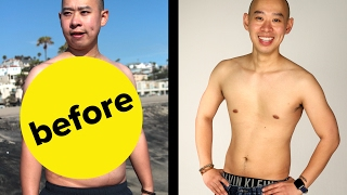 Download I Lost 40lbs By Drinking My Breakfast Video