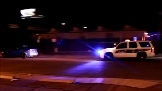 Download Illegal street races Video