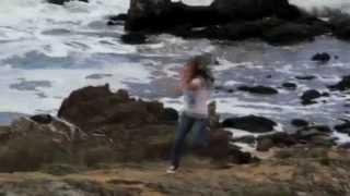 Download HAPPY - WE ARE FROM LA PEDRERA - URUGUAY Video