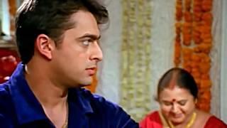 Gud Naal Ishq Mitha Full Song HD , Malaika Arora Khan, Jas Arora, Bally Sagoo & Malkit Singh