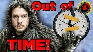 Download Film Theory: Game Of Thrones Season 7 ISN'T BROKEN! Video