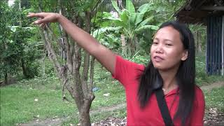 Download A SHOCKING COMMUNITY THAT YOU CANT BELIEVE IT STILL EXIST EXPAT LIVING PHILIPPINES Video