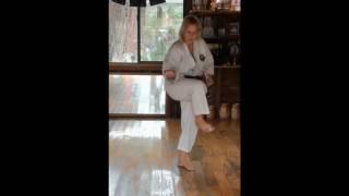 Download Rohai - Teaching Tips Video