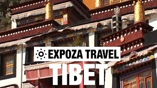 Download Tibet Vacation Travel Video Guide Video